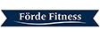 Förde Fitness